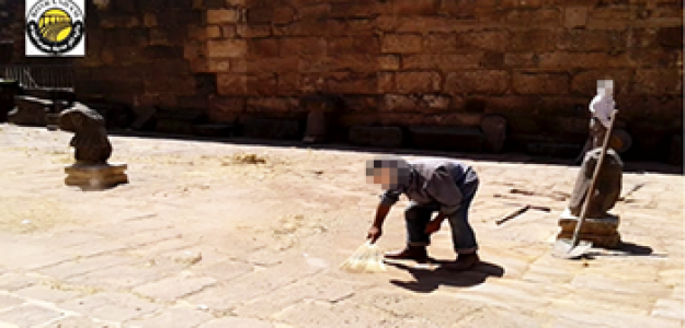 bosra-cleaning2
