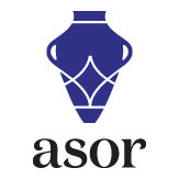 American Society of Overseas Research (ASOR)